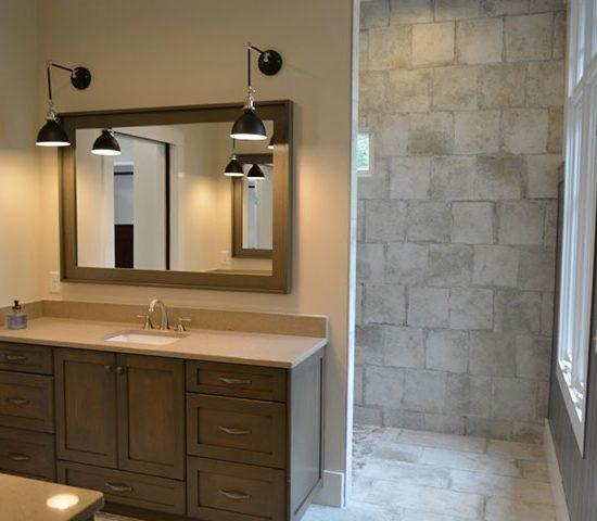 Wanda S Morgan | Interior Design Company
